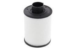 MAPCO 63236 Filtro combustible