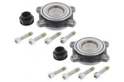MAPCO 46027 Kit de cojinetes de rueda