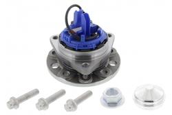 MAPCO 26800 Kit de cojinetes de rueda