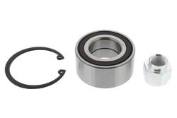 MAPCO 26365 Kit de cojinetes de rueda