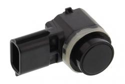 MAPCO 88112 Sensor, auxiliar de aparcamiento