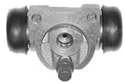 MAPCO 2078 Cilindro de freno de rueda
