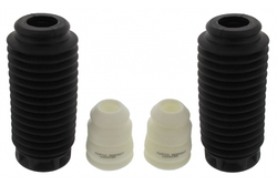 MAPCO 34310 kit de guardapolvos del amortiguador