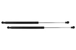 MAPCO 91319/2 Muelle neumático, maletero/compartimento de carga