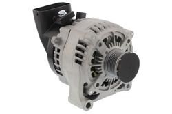 MAPCO 113624 alternador del motor