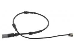 MAPCO 56627 Sensor de desgaste de frenos