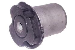 MAPCO 33128 amortiguación cuerpo del eje