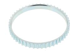 MAPCO 76358 Anillo sensor de ABS