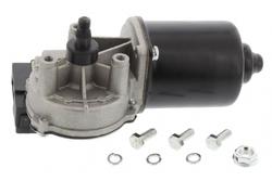 MAPCO 90103 Motor del limpiaparabrisas