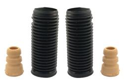 MAPCO 34824 kit de guardapolvos del amortiguador