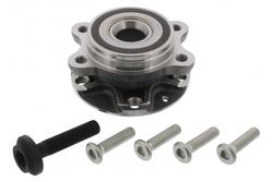 MAPCO 46847 Kit de cojinetes de rueda