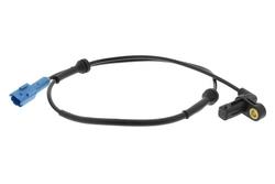 MAPCO 86306 Sensor de revoluciones de ruedas