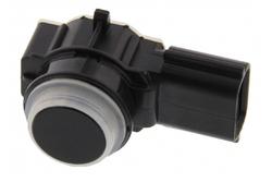 MAPCO 88115 Sensor, auxiliar de aparcamiento