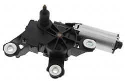 MAPCO 90280 Motor del limpiaparabrisas