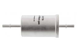 MAPCO 62178 Filtro combustible