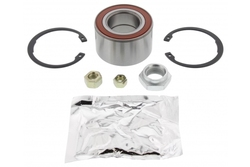 MAPCO 26702 Kit de cojinetes de rueda