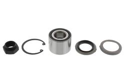 MAPCO 26303 Kit de cojinetes de rueda