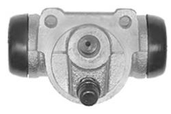 MAPCO 2076 Cilindro de freno de rueda