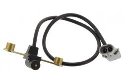 MAPCO 82308 Sensor de impulsos cigüeñal