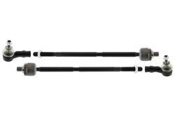 MAPCO 53649 kit de reparación barra de acoplamiento