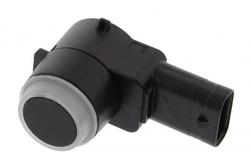 MAPCO 88758 Sensor, auxiliar de aparcamiento