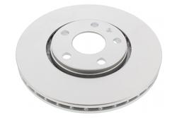 MAPCO 15832/112C Disco de freno