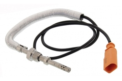 MAPCO 88828 Sensor, temp. gas escape