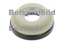 MAPCO 33438/2 Cazoleta del amortiguador