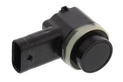 MAPCO 88116 Sensor, auxiliar de aparcamiento