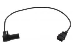 MAPCO 82703 Sensor de impulsos cigüeñal