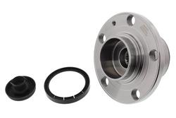 MAPCO 26775 Kit de cojinetes de rueda