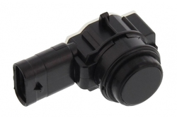 MAPCO 88638 Sensor, auxiliar de aparcamiento