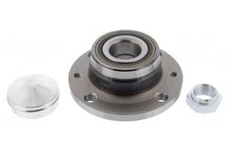 MAPCO 26005 Kit de cojinetes de rueda