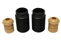MAPCO 34550 kit de guardapolvos del amortiguador