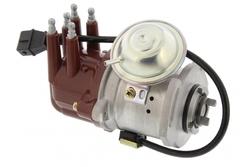 MAPCO 80350 Distribuidor de encendido