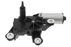 MAPCO 90210 Motor del limpiaparabrisas