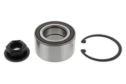 MAPCO 26641 Kit de cojinetes de rueda