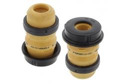 MAPCO 32609/2 Almohadilla de tope, Amortiguador