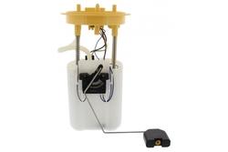 MAPCO 22803 Bomba de prebombeo de combustible