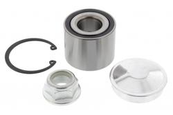 MAPCO 26156 Kit de cojinetes de rueda