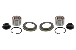 MAPCO 46642 Kit de cojinetes de rueda