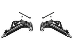 MAPCO 53062 Juego de barras, suspensión de las ruedas