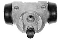 MAPCO 2071 Cilindro de freno de rueda
