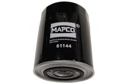 MAPCO 61144 Filtro de aceite