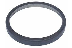 MAPCO 76362 Anillo sensor de ABS