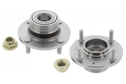 MAPCO 46275 Kit de cojinetes de rueda