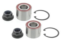 MAPCO 46102 Kit de cojinetes de rueda