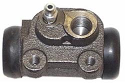 MAPCO 2144 Cilindro de freno de rueda