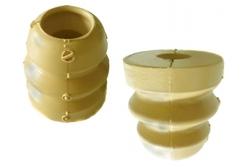 MAPCO 33661/2 Almohadilla de tope, Amortiguador