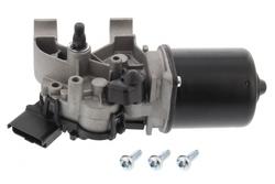 MAPCO 90133 Motor del limpiaparabrisas